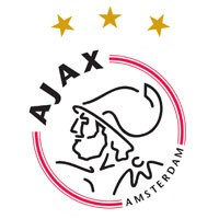 AFC Ajax | How would you like to see the EUFA CHAMPIONS LEAGUE FINAL and stay at YOUR FAVORITE TEAM'S HOTEL??? www.ChampionsFinalsHotels.com can book YOU there…