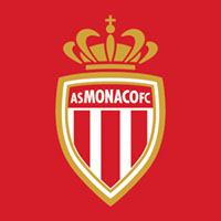 AS MONACO FC | How would you like to see the CHAMPIONS LEAGUE FINAL and stay at YOUR FAVORITE TEAM'S HOTEL??? www.championshotels.com can book YOU there