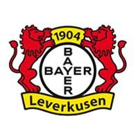 Bayer 04 Leverkusen Fussball | How would you like to see the UEFA CHAMPIONS LEAGUE FINAL and stay at YOUR FAVORITE TEAM'S HOTEL??? www.ChampionsFinalsHotels.com can book YOU there…