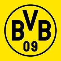 Borussia Dortmund | How would you like to see the CHAMPIONS LEAGUE FINAL and stay at YOUR FAVORITE TEAM'S HOTEL??? www.championshotels.com can book YOU there