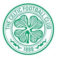Celtic FC | How would you like to see the CHAMPIONS LEAGUE FINAL and stay at YOUR FAVORITE TEAM'S HOTEL??? www.championshotels.com can book YOU there