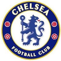 Chelsea Football Club | How would you like to see the CHAMPIONS LEAGUE FINAL and stay at YOUR FAVORITE TEAM'S HOTEL??? www.championshotels.com can book YOU there