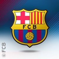 F.C. Barcelona | How would you like to see the CHAMPIONS LEAGUE FINAL and stay at YOUR FAVORITE TEAM'S HOTEL??? www.championshotels.com can book YOU there