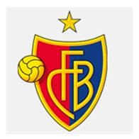 F.C. Basel 1893 | How would you like to see the UEFA CHAMPIONS LEAGUE FINAL and stay at YOUR FAVORITE TEAM'S HOTEL??? www.ChampionsFinalsHotels.com can book YOU there…