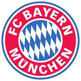 F.C. Bayern Múnich II | How would you like to see the CHAMPIONS LEAGUE FINAL and stay at YOUR FAVORITE TEAM'S HOTEL??? www.championshotels.com can book YOU there