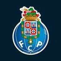 F.C. Porto | How would you like to see the UEFA CHAMPIONS LEAGUE FINAL and stay at YOUR FAVORITE TEAM'S HOTEL??? www.ChampionsFinalsHotels.com can book YOU there…