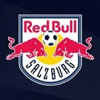 F.C. Red Bull Salzburg | How would you like to see the CHAMPIONS LEAGUE FINAL and stay at YOUR FAVORITE TEAM'S HOTEL??? www.championshotels.com can book YOU there