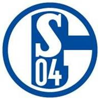 F.C. Schalke 04 | How would you like to see the CHAMPIONS LEAGUE FINAL and stay at YOUR FAVORITE TEAM'S HOTEL??? www.championshotels.com can book YOU there