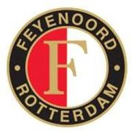 Feyenoord Rotterdam | How would you like to see the EUFA CHAMPIONS LEAGUE FINAL and stay at YOUR FAVORITE TEAM'S HOTEL??? www.ChampionsFinalsHotels.com can book YOU there…