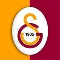 Galatasaray | How would you like to see the UEFA CHAMPIONS LEAGUE FINAL and stay at YOUR FAVORITE TEAM'S HOTEL??? www.ChampionsFinalsHotels.com can book YOU there…