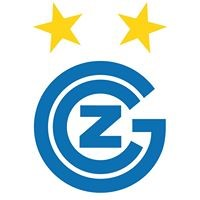 Grasshopper Club Zürich - Offiziell | How would you like to see the EUFA CHAMPIONS LEAGUE FINAL and stay at YOUR FAVORITE TEAM'S HOTEL??? www.ChampionsFinalsHotels.com can book YOU there…