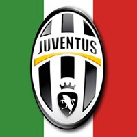 Juventus | How would you like to see the CHAMPIONS LEAGUE FINAL and stay at YOUR FAVORITE TEAM'S HOTEL??? www.championshotels.com can book YOU there