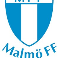 Malmö FF | How would you like to see the CHAMPIONS LEAGUE FINAL and stay at YOUR FAVORITE TEAM'S HOTEL??? www.championshotels.com can book YOU there