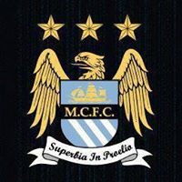 Manchester City FC | How would you like to see the CHAMPIONS LEAGUE FINAL and stay at YOUR FAVORITE TEAM'S HOTEL??? www.championshotels.com can book YOU there