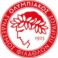 Olympiakos | How would you like to see the CHAMPIONS LEAGUE FINAL and stay at YOUR FAVORITE TEAM'S HOTEL??? www.championshotels.com can book YOU there