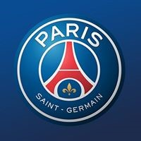 PSG - Paris Saint-Germain | How would you like to see the ChAMPIONS LEAGUE FINAL and stay at YOUR FAVORITE TEAM'S HOTEL??? www.championshotels.com can book YOU there