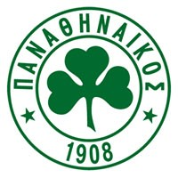 Panathinaikos F.C | How would you like to see the CHAMPIONS LEAGUE FINAL and stay at YOUR FAVORITE TEAM'S HOTEL??? www.championshotels.com can book YOU there