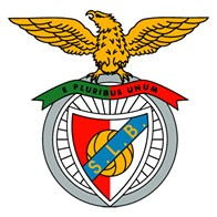 SL Benfica Lisbonne | How would you like to see the UEFA CHAMPIONS LEAGUE FINAL and stay at YOUR FAVORITE TEAM'S HOTEL??? www.ChampionsFinalsHotels.com can book YOU there…
