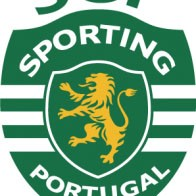 Sporting Clube de Portugal | How would you like to see the CHAMPIONS LEAGUE FINAL and stay at YOUR FAVORITE TEAM'S HOTEL??? www.championshotels.com can book YOU there