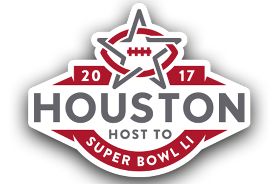 Book hotels for Super Bowl XLIX at best prices