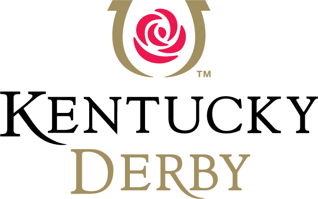 Hotels Best Prices, Accommodation for Kentucky Derby