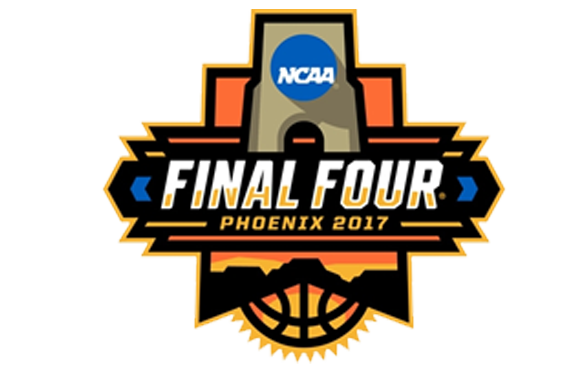 Book hotels for NCAA Final Four - best prices