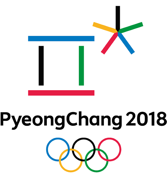 Pyeongchang Olympics 2020 Hotels, best deals available, here!